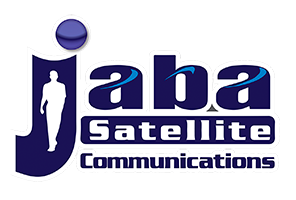 Internet Satelital Tlaxcala Enlaces Satelitales Dedicados